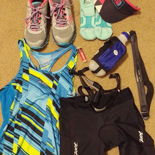 race-day-gear