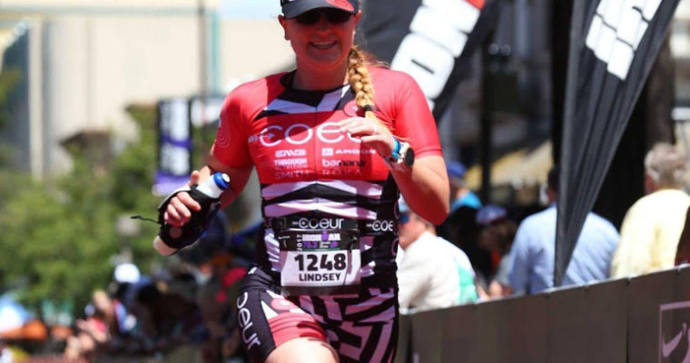 Hydration Carrying Options for Runners – Handheld Hydration Bottles