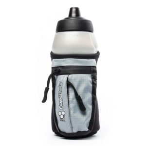 FuelBelt Hydration Bottle